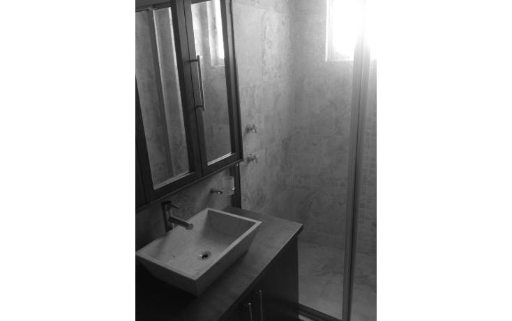 Foto de departamento en venta en  , atzala, san andrés cholula, puebla, 1262151 No. 06