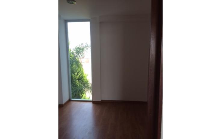 Foto de departamento en venta en  , atzala, san andrés cholula, puebla, 1262151 No. 08