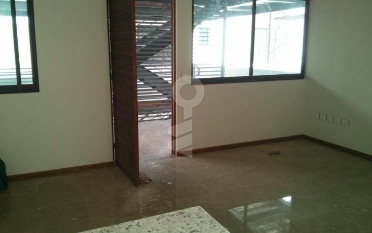 Foto de departamento en venta en, atzala, san andrés cholula, puebla, 1819458 no 05