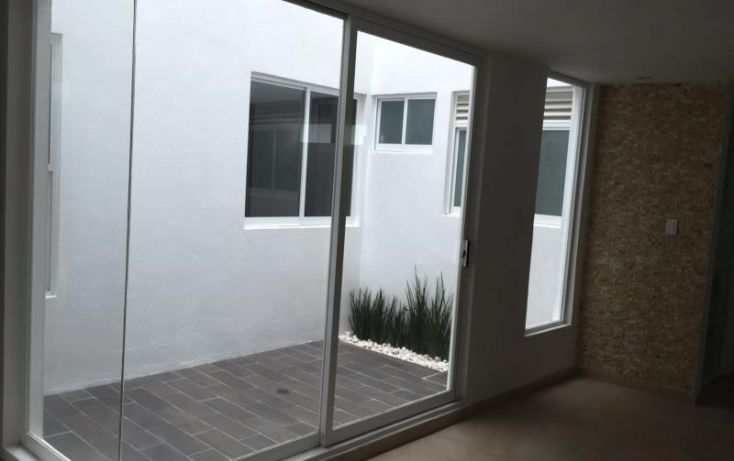 Foto de departamento en venta en, atzala, san andrés cholula, puebla, 2032234 no 11