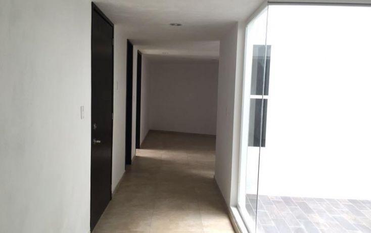 Foto de departamento en venta en, atzala, san andrés cholula, puebla, 2032234 no 12