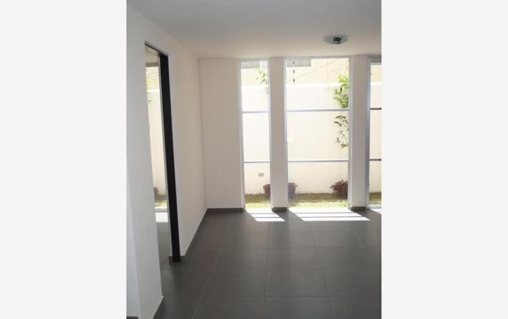 Foto de casa en venta en  , atzala, san andrés cholula, puebla, 2032396 No. 02