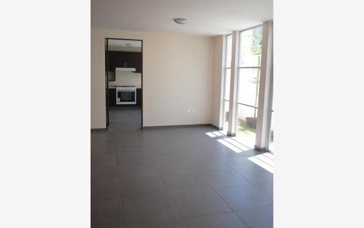 Foto de casa en venta en  , atzala, san andrés cholula, puebla, 2032396 No. 03
