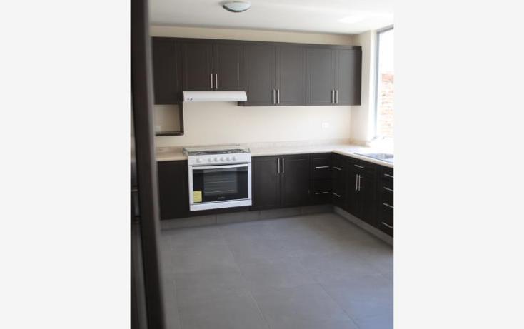 Foto de casa en venta en  , atzala, san andrés cholula, puebla, 2032396 No. 04