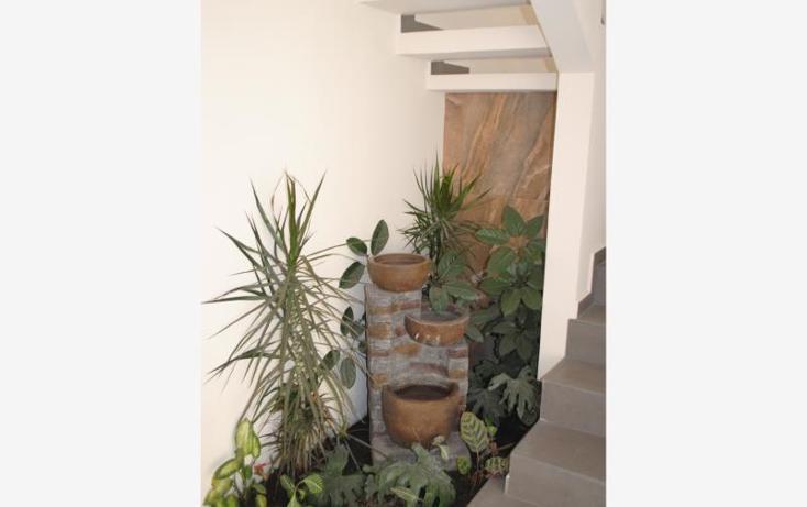 Foto de casa en venta en  , atzala, san andrés cholula, puebla, 2032396 No. 06
