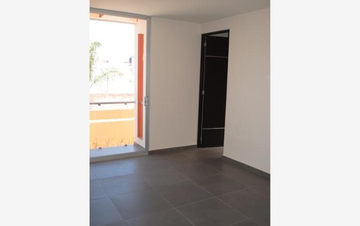 Foto de casa en venta en  , atzala, san andrés cholula, puebla, 2032396 No. 09