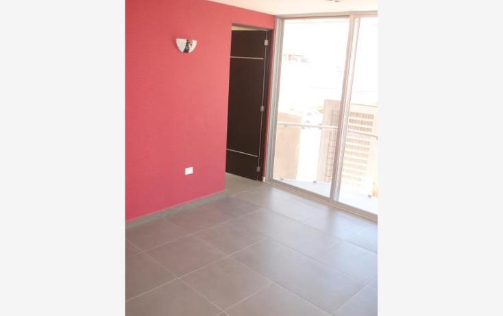 Foto de casa en venta en  , atzala, san andrés cholula, puebla, 2032396 No. 12