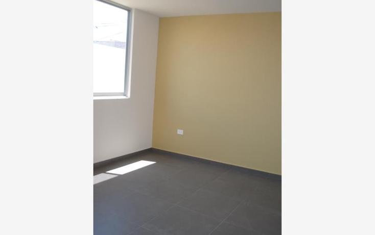 Foto de casa en venta en  , atzala, san andrés cholula, puebla, 2032396 No. 13