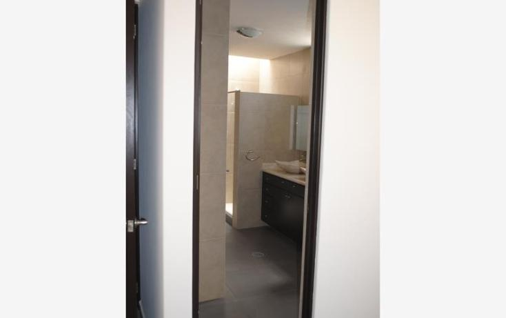 Foto de casa en venta en  , atzala, san andrés cholula, puebla, 2032396 No. 14