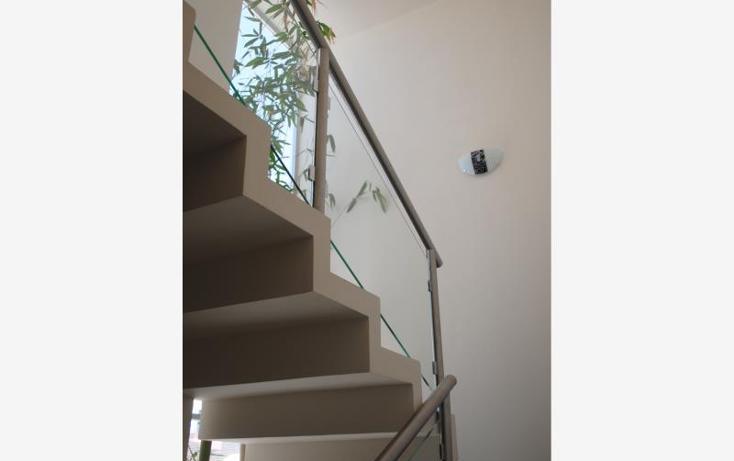 Foto de casa en venta en  , atzala, san andrés cholula, puebla, 2032396 No. 16
