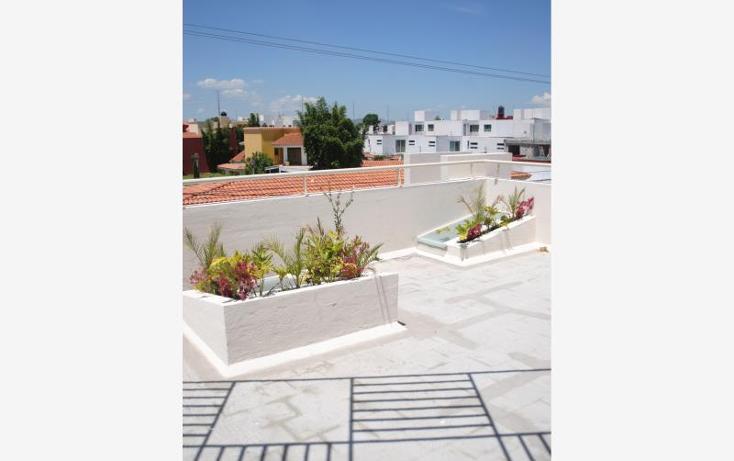 Foto de casa en venta en  , atzala, san andrés cholula, puebla, 2032396 No. 18