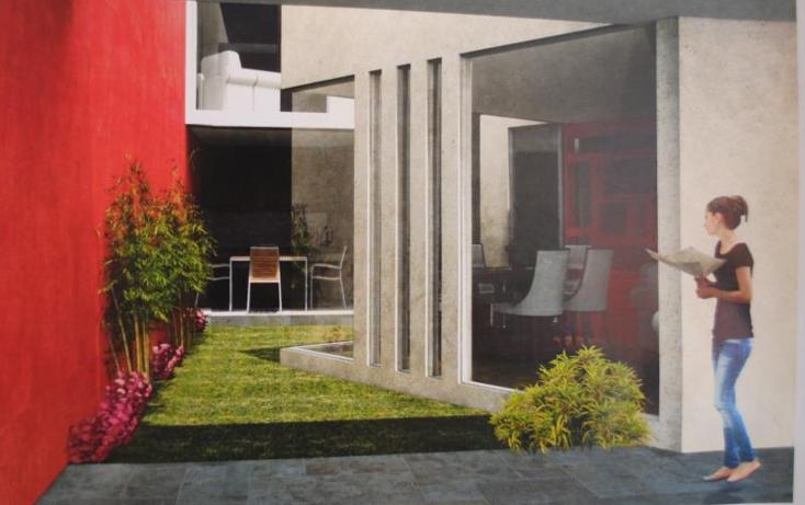 Foto de casa en venta en  , atzala, san andr?s cholula, puebla, 2033036 No. 03
