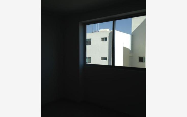 Foto de departamento en renta en  , atzala, san andrés cholula, puebla, 0 No. 12