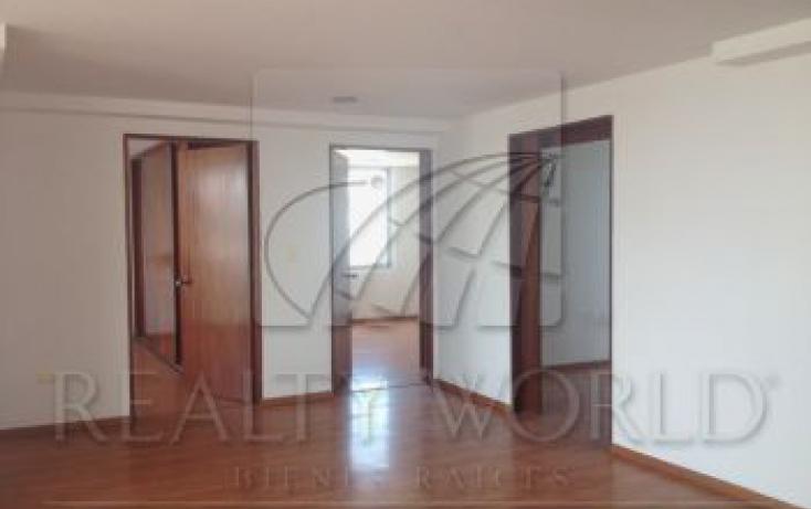 Foto de departamento en venta en, atzala, san andrés cholula, puebla, 849005 no 09