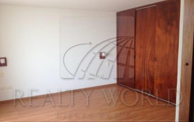 Foto de departamento en venta en, atzala, san andrés cholula, puebla, 849005 no 10