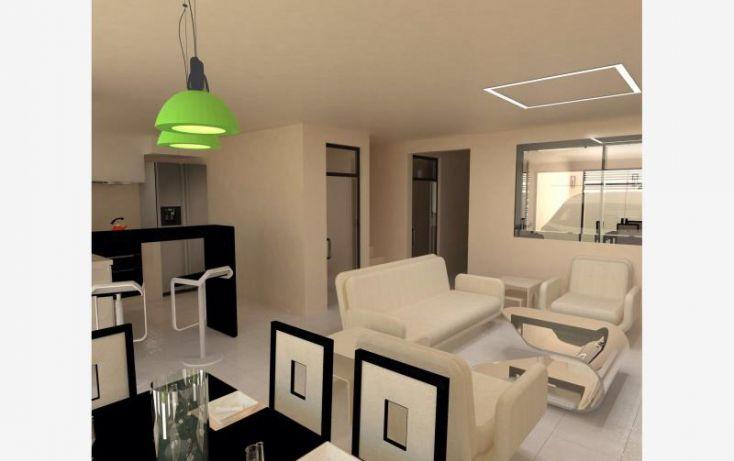 Foto de casa en venta en atzalan 200, fredepo, xalapa, veracruz, 1634854 no 03
