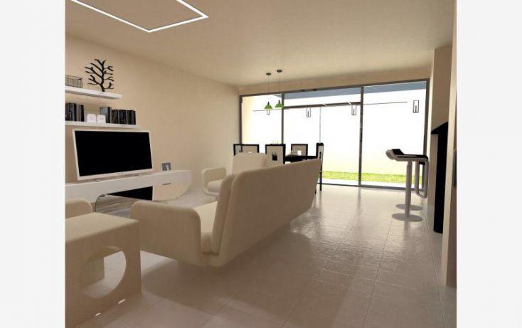 Foto de casa en venta en atzalan 200, fredepo, xalapa, veracruz, 1634854 no 04