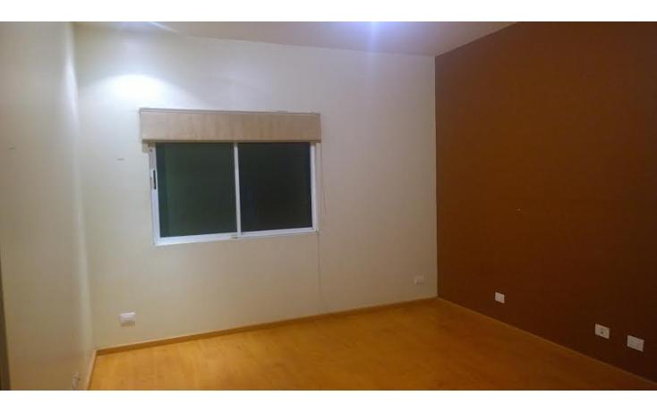 Foto de casa en renta en  , ?urea residencial, monterrey, nuevo le?n, 1896246 No. 05