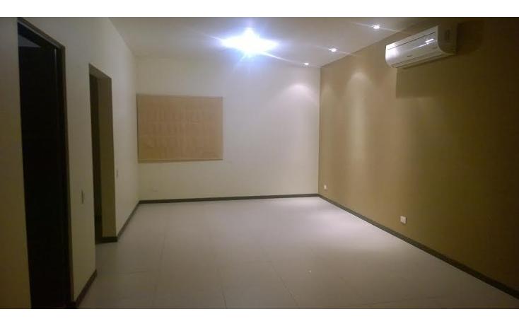 Foto de casa en renta en  , ?urea residencial, monterrey, nuevo le?n, 1896246 No. 06