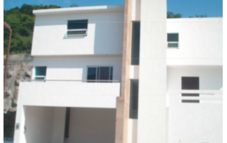 Foto de casa en venta en  , ?urea residencial, monterrey, nuevo le?n, 2015114 No. 01