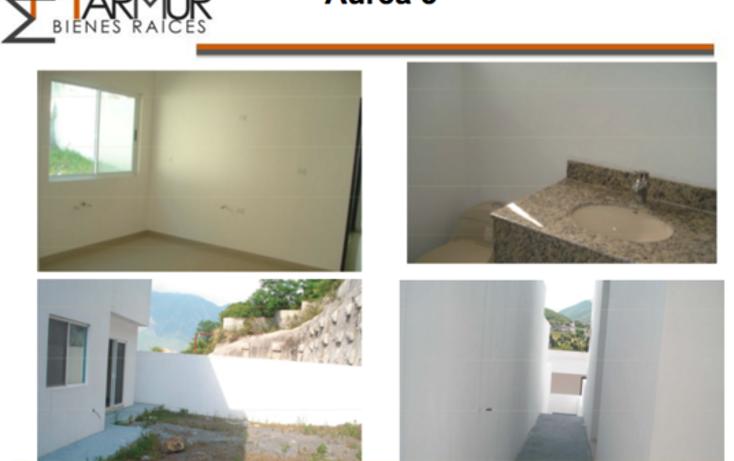 Foto de casa en venta en  , ?urea residencial, monterrey, nuevo le?n, 2015114 No. 03