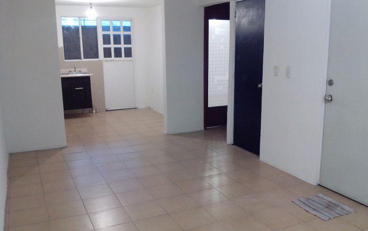 Foto de casa en condominio en venta en, auris, lerma, estado de méxico, 1374441 no 03