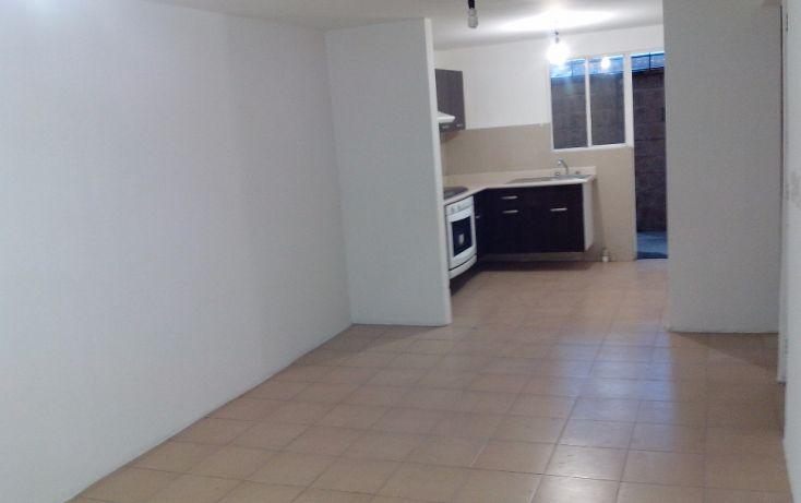 Foto de casa en condominio en venta en, auris, lerma, estado de méxico, 1374441 no 04