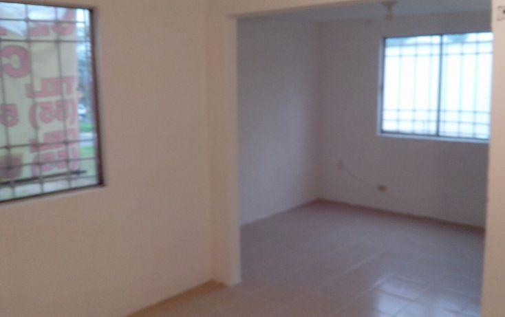 Foto de casa en condominio en venta en, auris, lerma, estado de méxico, 1374441 no 05