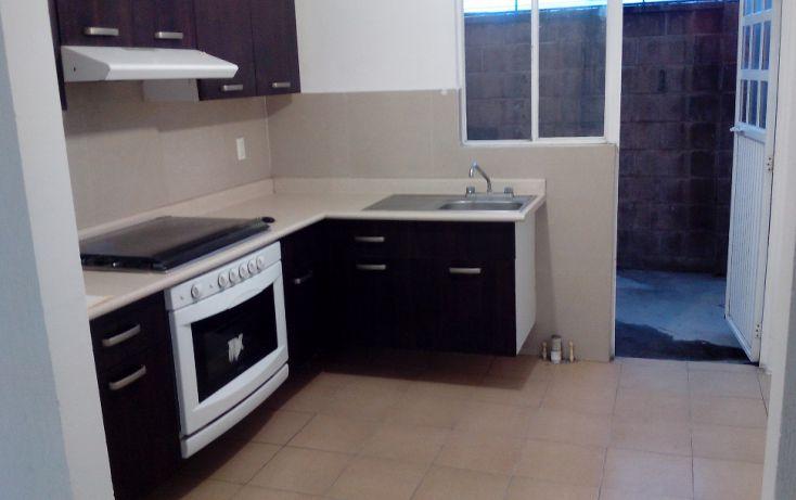 Foto de casa en condominio en venta en, auris, lerma, estado de méxico, 1374441 no 06