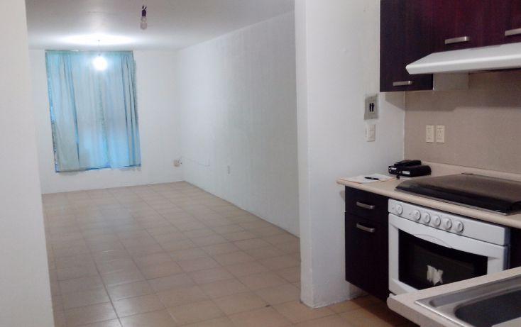 Foto de casa en condominio en venta en, auris, lerma, estado de méxico, 1374441 no 07