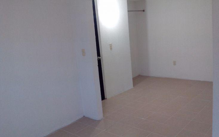 Foto de casa en condominio en venta en, auris, lerma, estado de méxico, 1374441 no 08