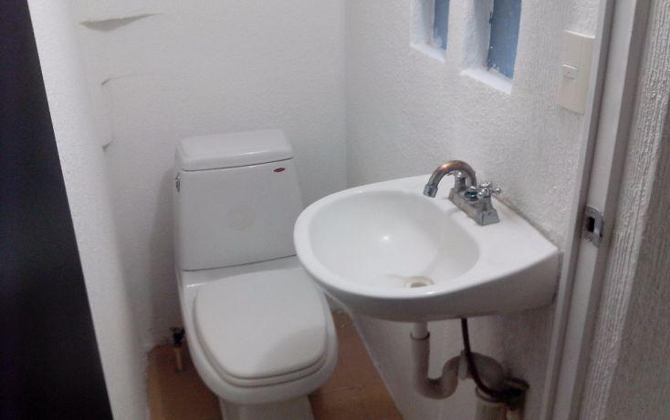 Foto de casa en condominio en venta en, auris, lerma, estado de méxico, 1374441 no 09
