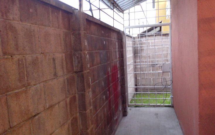 Foto de casa en condominio en venta en, auris, lerma, estado de méxico, 1374441 no 10