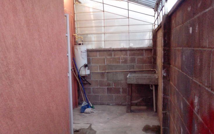 Foto de casa en condominio en venta en, auris, lerma, estado de méxico, 1374441 no 11
