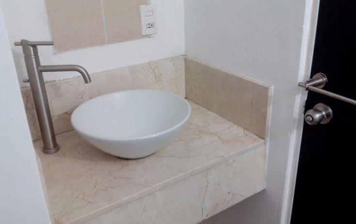 Foto de casa en condominio en venta en, auris, lerma, estado de méxico, 1374441 no 12