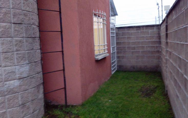 Foto de casa en condominio en venta en, auris, lerma, estado de méxico, 1374441 no 13