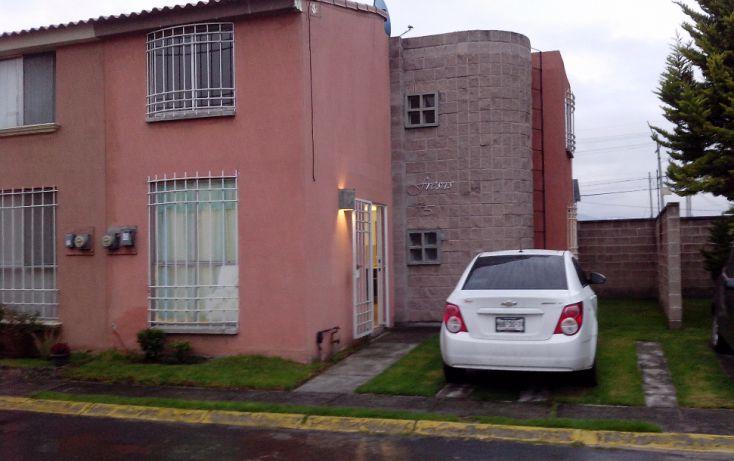 Foto de casa en condominio en venta en, auris, lerma, estado de méxico, 1374441 no 14