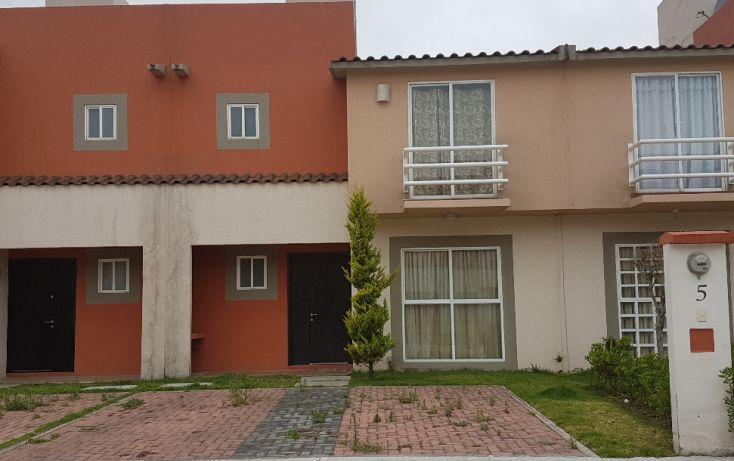 Foto de casa en condominio en renta en, auris, lerma, estado de méxico, 1942234 no 01
