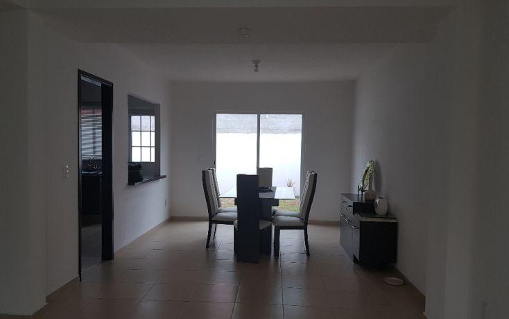 Foto de casa en condominio en renta en, auris, lerma, estado de méxico, 1942234 no 02
