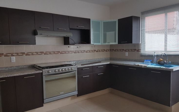 Foto de casa en condominio en renta en, auris, lerma, estado de méxico, 1942234 no 04