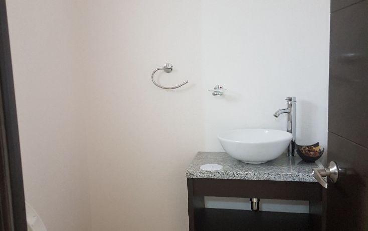 Foto de casa en condominio en renta en, auris, lerma, estado de méxico, 1942234 no 06