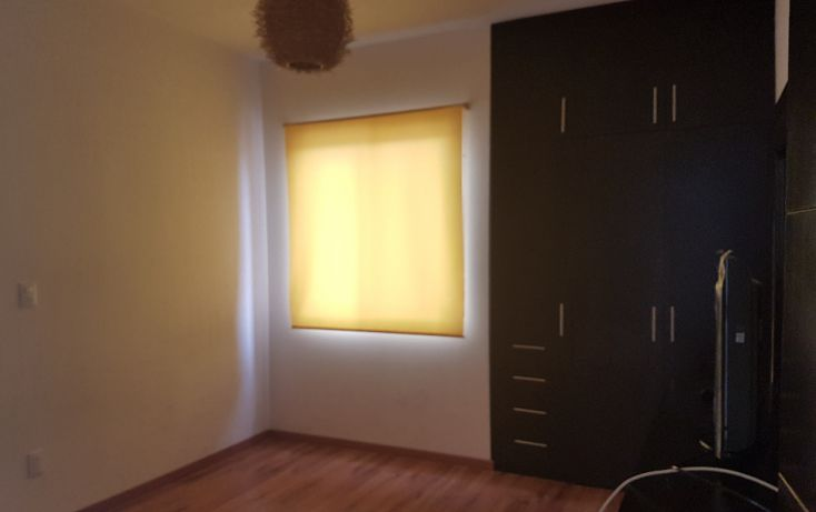 Foto de casa en condominio en renta en, auris, lerma, estado de méxico, 1942234 no 07