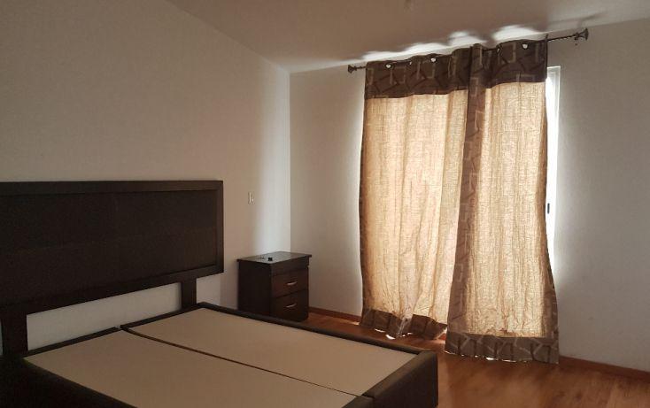 Foto de casa en condominio en renta en, auris, lerma, estado de méxico, 1942234 no 09