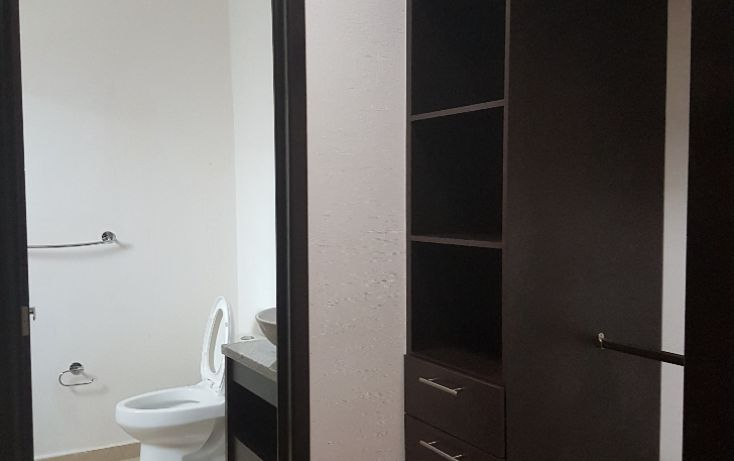Foto de casa en condominio en renta en, auris, lerma, estado de méxico, 1942234 no 10