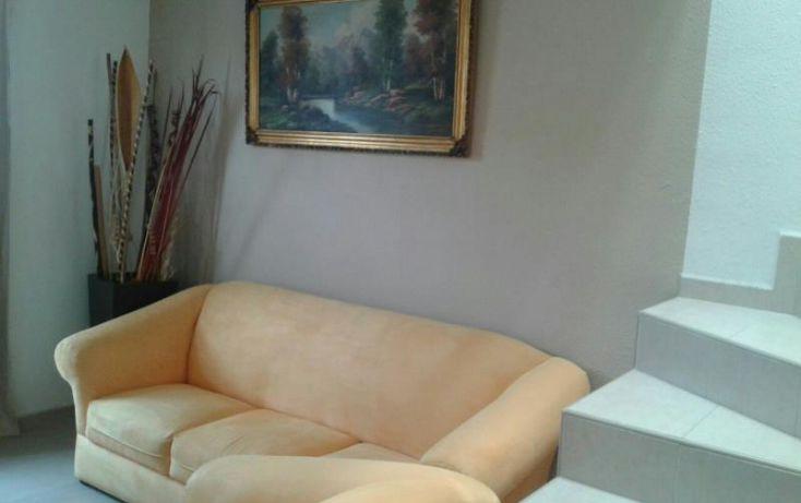 Foto de casa en renta en, auris, lerma, estado de méxico, 1946882 no 02