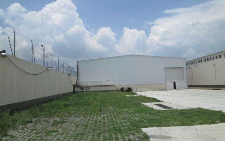 Foto de bodega en renta en, auris, lerma, estado de méxico, 2035946 no 05