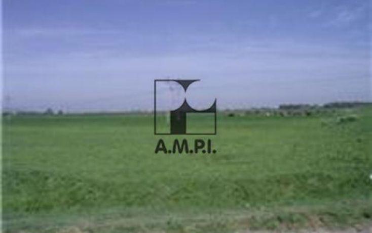 Foto de terreno habitacional en venta en, auris, lerma, estado de méxico, 510897 no 01