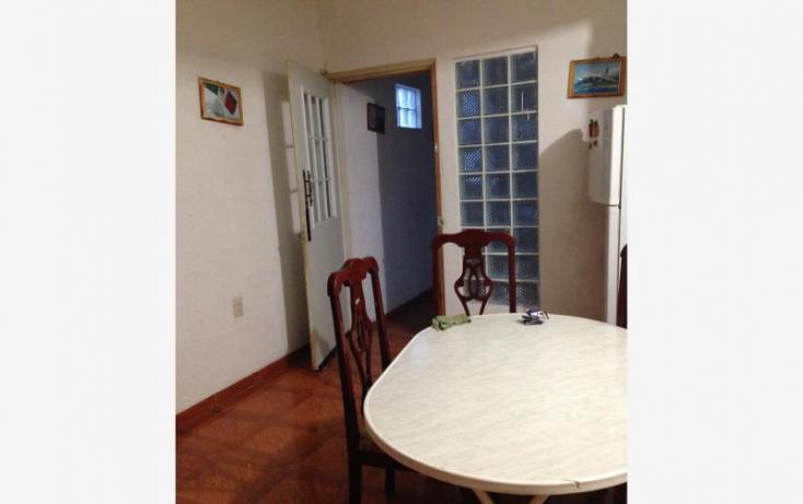 Foto de casa en venta en aurora 4, geovillas del puerto, veracruz, veracruz, 715519 no 02