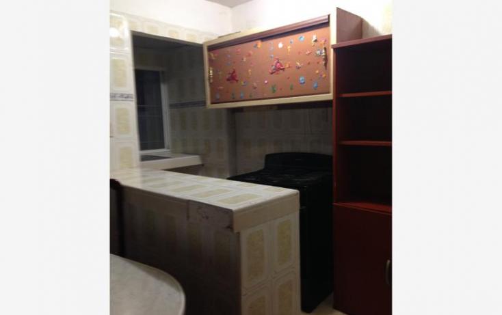 Foto de casa en venta en aurora 4, geovillas del puerto, veracruz, veracruz, 715519 no 03