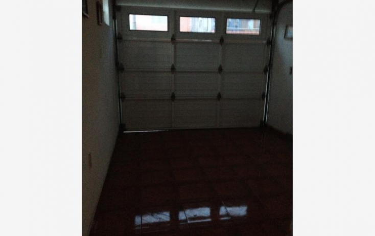 Foto de casa en venta en aurora 4, geovillas del puerto, veracruz, veracruz, 715519 no 04